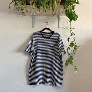 Plus Size Polo Ralph Lauren Shirt